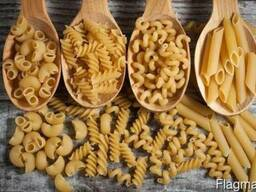 Durum wheat Pasta - photo 2