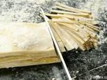 Durum wheat flour from manufacturer - photo 6