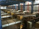 Газопоршневая электростанция SUMAB (MWM) 4 000 Квт - фото 2