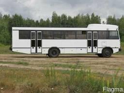 Продам автобус МАЗ-Дакар - фото 3