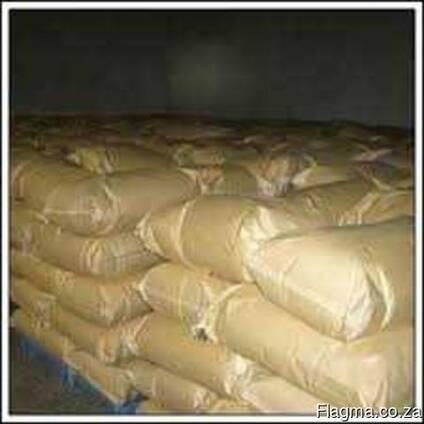 Сухое молоко (экспорт)