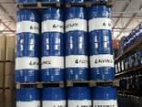 Aminol lubricating OIL Azerbaijan Baku - photo 1
