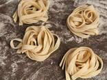 Durum wheat flour from manufacturer - photo 7