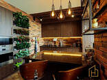 Fit-out works of apartments, houses, cottages and townhouses - photo 1
