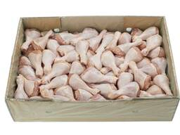 Frozen Chicken Drumsticks for sale