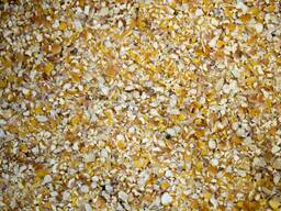 Grind Yellow Maize for sale