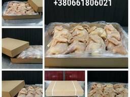 Халяль курица оптом Halal chicken wholesale in Ukraina - photo 4