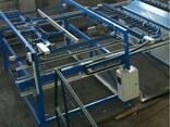 Машина для сварки арматурной сетки Пруток/пруток SUMAB VM 24 - фото 2