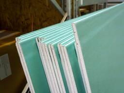 Moisture Resistant Gypsum Board Made In Turkey