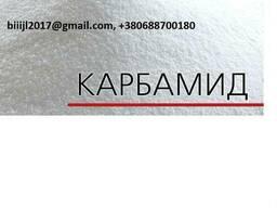 На экспорт. Карбамид, сера, нитроаммофос, аммофос, NPK - фото 1