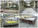 Оборудование для изготовления бетонных стеновых панелей - фото 4