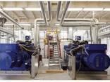 Предлагаю продукцию ведущих Украинских заводов по выпуску электродвигателей! - фото 1
