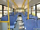 Продам автобус МАЗ-Дакар - photo 4