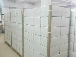 Продам орех грецкий 1\2 бабочка (янтарный) от 20 тонн. Цена - фото 2