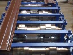 Profiling equipmentпрофилирующее оборудование