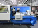 """Ryazan machine-building plant"" CNC lathes - photo 1"