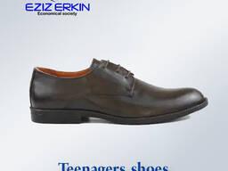 Teenаgеrs shoes