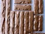 Ons bied (TPU) termo-poliuretaan vorms nie net vir dekoratie - photo 4